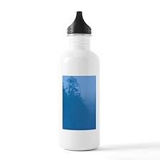 Smokey Mountain Dawn J Water Bottle