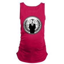 Anonymous Maternity Tank Top