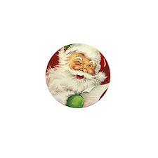 sv_iphone_4_slider_case Mini Button