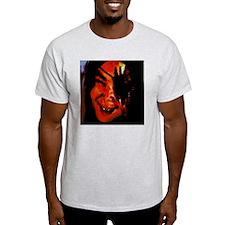 Sera, Zombie Slayer T-Shirt