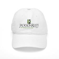 jackson kelly Cap