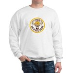 Utah Game Warden Sweatshirt