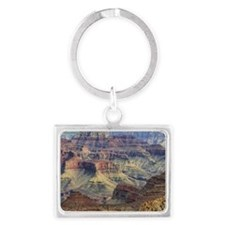 Grand Canyon 2 Landscape Keychain