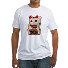 Lucky Cat Shirt