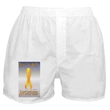 SIA_journal Boxer Shorts