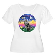 Twilight - Si T-Shirt