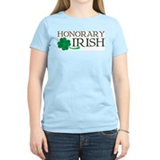 Honorary Irish T-Shirt