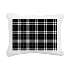 BP pillowcase Rectangular Canvas Pillow
