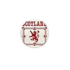 ScotTrad12x12TRANS Mini Button