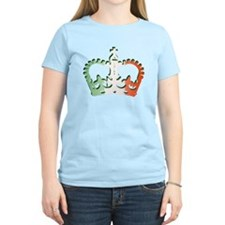 Italian Crown T-Shirt