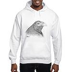 Muff Gamecock Hooded Sweatshirt