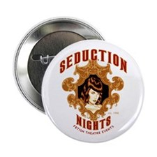 "Seduction 2.25"" Button (10 pack)"