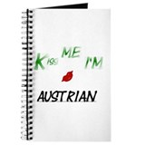 Austrian Journal