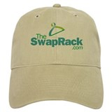 The Swap Rack Baseball Cap