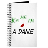 A Dane Journal