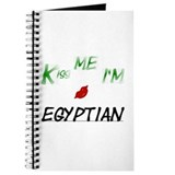 Egyptian Journal