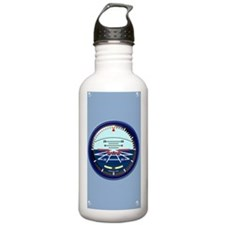 AHitouch2case Water Bottle