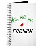 French Journal