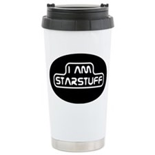 starstuff3 Ceramic Travel Mug