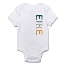 Eire Infant Bodysuit