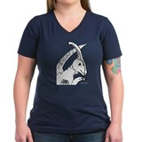 Parasaurolophus walkeri! Shirt