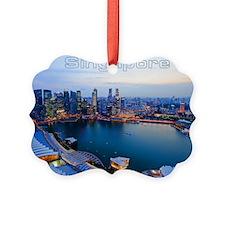 Singapore_4.25x5.5_NoteCards_Skyl Ornament