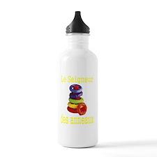 SEIGNEUR DES ANNEAUX Water Bottle