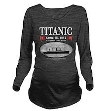 TG212x12pngTRANSBEST Long Sleeve Maternity T-Shirt