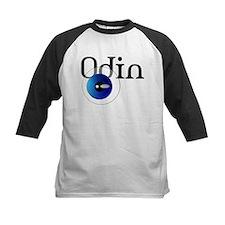Unique Odin Tee