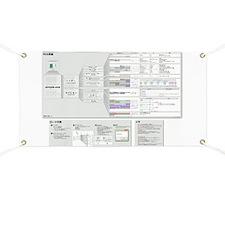 PE 101 JA - Windows jikkoukanou keishiki Banner