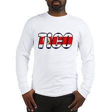tico Long Sleeve T-Shirt