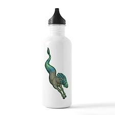 Hippocamp Water Bottle