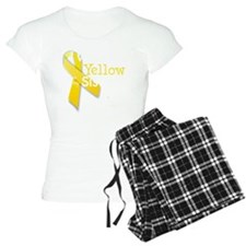 trans_i_wear_yellow_for_my_ Pajamas