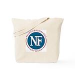 NF Tote Bag
