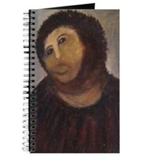 Ecce Homo Redux Journal