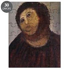 Ecce Homo Redux Puzzle