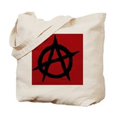 R-AnaBanner21x14 Tote Bag