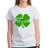Irish Dietitian Tee
