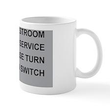 Special Request 23853 Mug