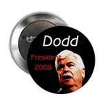 Discount Dodd Ten Pack Campaign Buttons