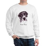 Merle Mantle Dane Jumper