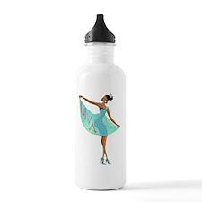 Fabulous Diva Water Bottle