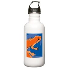 Newt iPhone 4 Slider C Water Bottle