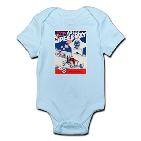 Auto Racing Clothing  Babies on Auto Racing Gifts   Auto Racing Baby Clothing