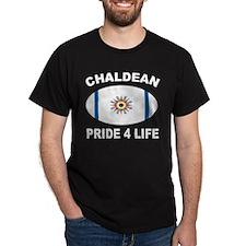 Chaldean Pride T-Shirt