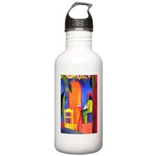443_2 Water Bottle