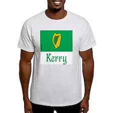 Funny Irish kerry T-Shirt