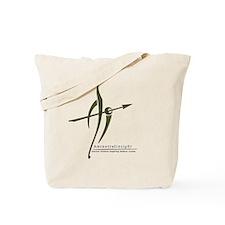 Bill T-Shirt1 Tote Bag