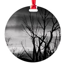 Black Forest Ornament
