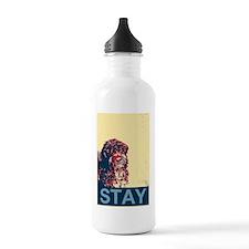 Aesop the Portuguese W Water Bottle